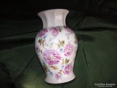 Zsolnay Antik Váza