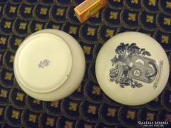 Alföldi porcelán bonbonier - nagyobb méret