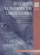Bevezetés az információs társadalomba 1000 Ft