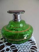 Art deco parfümös