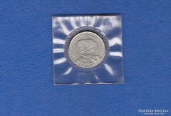 100 Forint 1980 Szovjet-Magyar űrrepülés BU