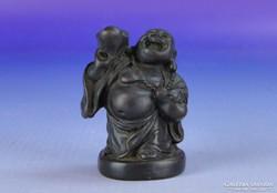 0F940 Nevető Buddha szobor keleti dísztárgy