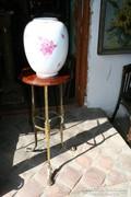 Herendi porcelán - hatalmas váza