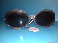 0K275 Használt szemüveg keret bőr tokban - Wardrobe  e6cc87ba67