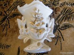 ANTIK váza, porcelán