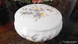 Ansley -Just Orchids- sorozatból bonbonier, ékszertartó