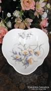 Ansley -Just Orchids- sorozatból szív alakú kínáló
