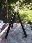 Retro Teleszkópos Fotoállvány Rotu 37 cm