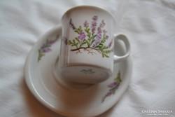 Bavaria csésze
