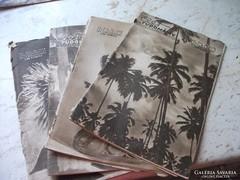 Élet és Tudomány 1957-es eladó!