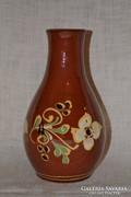 Kerámia váza  ( 023 )