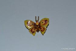 Pillangó bross