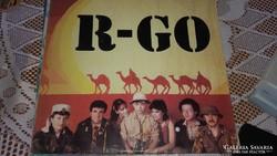 R-GO-nagylemez