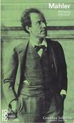 Wolfgang Schreiber: Mahler (RITKA kötet) 1000 Ft