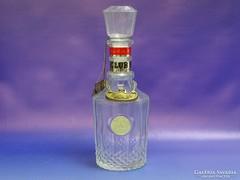 0I704 CLUB 99 Scotch Whiskey üveg kínáló