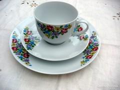 Bavaria porcelánok