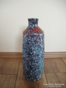 Bod Éva váza