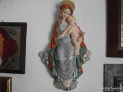 R.PODANY-FALIDÍSZ /Wien Keramos/