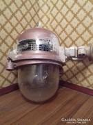 Loft Design Rb.-s ipari lámpa