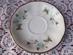 Jarolina lengyel alátét tányér 14 cm 0906