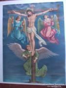 120-éves Jézus