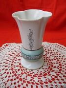 Aquincum ritka tölcsér váza