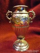 Ezüst amphora 852443/6