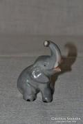 Aquincum kis elefánt  ( SZV )