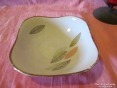 Porcelán kináló  Á005