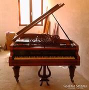 Erste Produktiv-Genossenschaft zongora