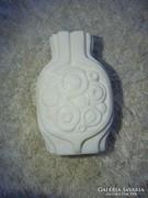 Gyönyörű artdeco váza
