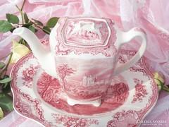 Angol pink kanna
