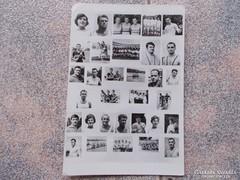 Mexico,Olimpia,1968,Magyar érme sportolo