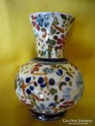 FISCHER I. kis váza 852436/5