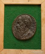 Bartos Endre: Tolsztoj
