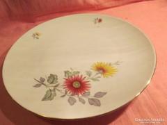 Röslau Bavaria porcelán kínáló tál   Á011