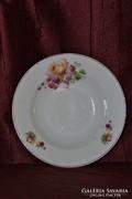 Fali tányér ( 016 )