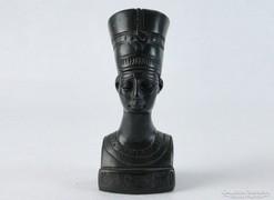 0J827 Egyiptomi fáraó fej dísztárgy