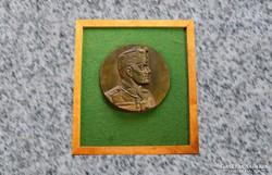 Bartos Endre