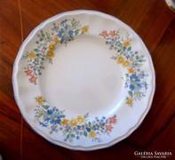 Kensington angol porcelán tányér