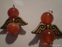 Narancs ACHÁT két angyalka