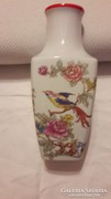 Nagy hollóházi váza eladó!