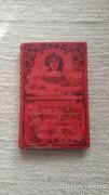 Bibliothek der Unterhaltung und des Wissens 1904.