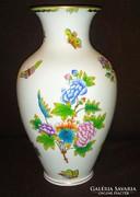 Herendi vbo Viktória nagy váza