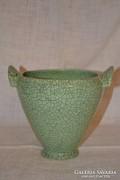 Gorka váza ( SÉRÜLT ) ( DBZ0065 )