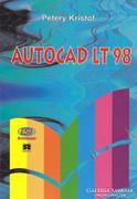 Pétery Kristóf: AutoCAD LT 98 (500 Ft)