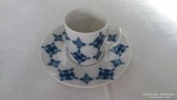 Thomas csésze +  alj