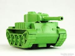 0K519 Retro MUNDUS lendkerekes orosz T34/85 tank