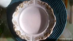 Altwien porcelán 1839