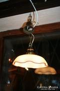 Konyhai lámpa